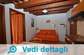 Appartamenti San Vito Lo Capo